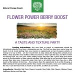 Small-Pet-Select-Flower-Power-Berry-Boost-Herbal-Blend-0-0