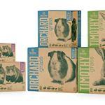 Standlee-Premium-Western-Forage-Timothy-Grass-10Lb-Box-0-2