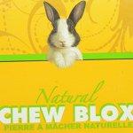 Sun-Seed-Company-Sss39400-12-Pack-Chinchilla-Wood-Chew-Blox-Display-0-0
