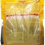 Sun-Seed-Company-Sss49100-Vita-Plus-Daily-Diet-Guinea-Pig-Food-4-Pound-0-0