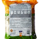 Sun-Seed-Company-Sss88044-3-Pack-Sunnatural-Select-Spring-Harvest-Small-Animal-Timothy-Hay-56-Ounce-0-0