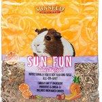 Sun-Seed-Company-Sun-Fun-Guinea-Pig-Food-35lb-0