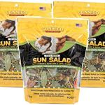 Sun-Seed-Vitakraft-Vita-Prima-Sun-Salad-Treat-for-Guinea-Pigs-Pack-of-3-0