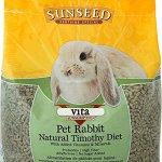 Sunseed-Company-36143-1-Piece-Vita-Sunscription-Timothy-Pet-Rabbit-Food-Treat-5-Lb-0