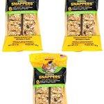 Sunseed-Vita-Prima-Snappers-for-HamstersRatsGerbils-Raisins-and-Apples-0