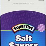 Superpet-Pets-International-Ssr61158-48-Pack-Small-Animal-Mini-Salt-Savors-Pet-Treat-With-Counter-Display-0