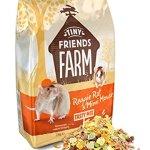 Tiny-Friends-Farm-Reggie-Rat-6Lb-0