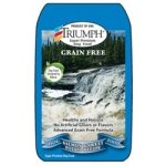 Triumph-Grain-Free-Salmon-and-Sweet-Potato-14lb-0