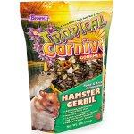Tropical-Carnival-FM-Browns-Gourmet-Hamster-Gerbil-Food-Fruits-Veggies-Seeds-Grains-Vitamin-Nutrient-Fortified-Daily-Diet-0