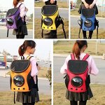 Vedem-Pet-Durable-Nylon-Carrier-Bag-Cat-Dog-Traveler-Bubble-Backpack-0-0
