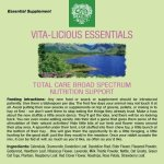 Vita-Licious-Essentials-Natural-Herbal-Treats-For-Rabbits-And-Guinea-Pigs-0-0