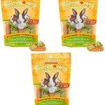 Vitakraft-Animal-Lovens-Garden-Patch-Small-Animal-Treats-3-Pack-0