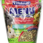 Vitakraft-Menu-Vitamin-Fortified-Pet-Rabbit-Food-5-Lb-0