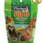 Vitakraft-Mini-Slims-with-Carrot-for-Hamsters-4-PACK-0
