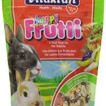 Vitakraft-Rabbit-Happy-Frutti-Treat-60-Ounce-Pouch-0