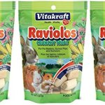 Vitakraft-Raviolos-Crunchy-Treats-For-Small-Animals-5-Ounces-Per-Pack-3-Pack-0
