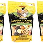 Vitakraft-Vita-Prima-Banana-Coconut-Trail-Mix-Treat-5-Ounces-0