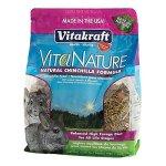Vitakraft-Vitanature-Chinchilla-Food-Natural-Timothy-Formula-275-Lb-0