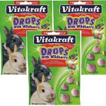 Vitakraft-Wild-Berry-Drops-for-Rabbits-3-PACK-0