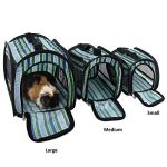 Ware-Manufacturing-Twist-N-Go-Carrier-Small-Pets-0-1