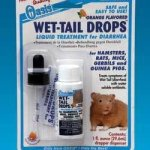 Wet-Tail-Drops-0