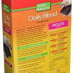 Wild-Harvest-H1404-Wh-Daily-Blend-Rat-Mouse-15-Bib-0-0