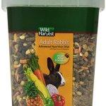 Wild-Harvest-Wh-83544-Wild-Harvest-Advanced-Nutrition-Diet-For-Rabbits-45-Pound-0-2