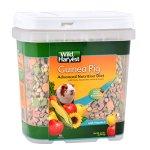 Wild-Harvest-Wh-83545-Wild-Harvest-Advanced-Nutrition-Diet-For-Guinea-Pigs-45-Pound-0