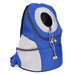 WinnerEco-Pet-Backpack-Carrying-Dog-Cat-Breathable-Outdoor-Travel-Bag-Carrier-Backpack-0-0