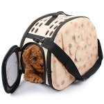 WinnerEco-Pet-EVA-Travel-Carrier-Shoulder-Bag-Folding-Portable-Breathable-Outdoor-Bag-0-0