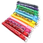 YOY-12-pcsset-Soft-Nylon-Puppy-Whelping-ID-Collars-Adjustable-Reusable-Washable-Baby-Dog-ID-Bands-Pet-Identification-for-Breeders-Neck-8-14-0-12