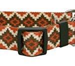 Yellow-Dog-Design-Aztec-Sand-Martingale-Dog-Collar-0