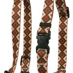Yellow-Dog-Design-Aztec-Sand-Roman-Style-H-Dog-Harness-0