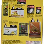 Zoo-Med-Heat-and-UVB-Basking-Spot-Lamp-and-Reptile-Sun-Fluorescent-Combo-Pack-0-1