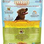 Zukes-Mini-Naturals-Healthy-Moist-Training-Treats-Wild-Rabbit-1-Pound-Pack-of-2-0-0