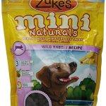 Zukes-Mini-Naturals-Healthy-Moist-Training-Treats-Wild-Rabbit-1-Pound-Pack-of-2-0