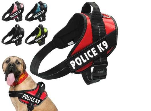 Service Dog Vest For Sale