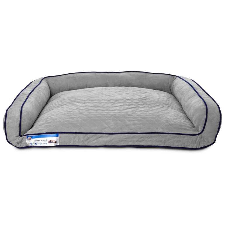 Dog Beds Petco
