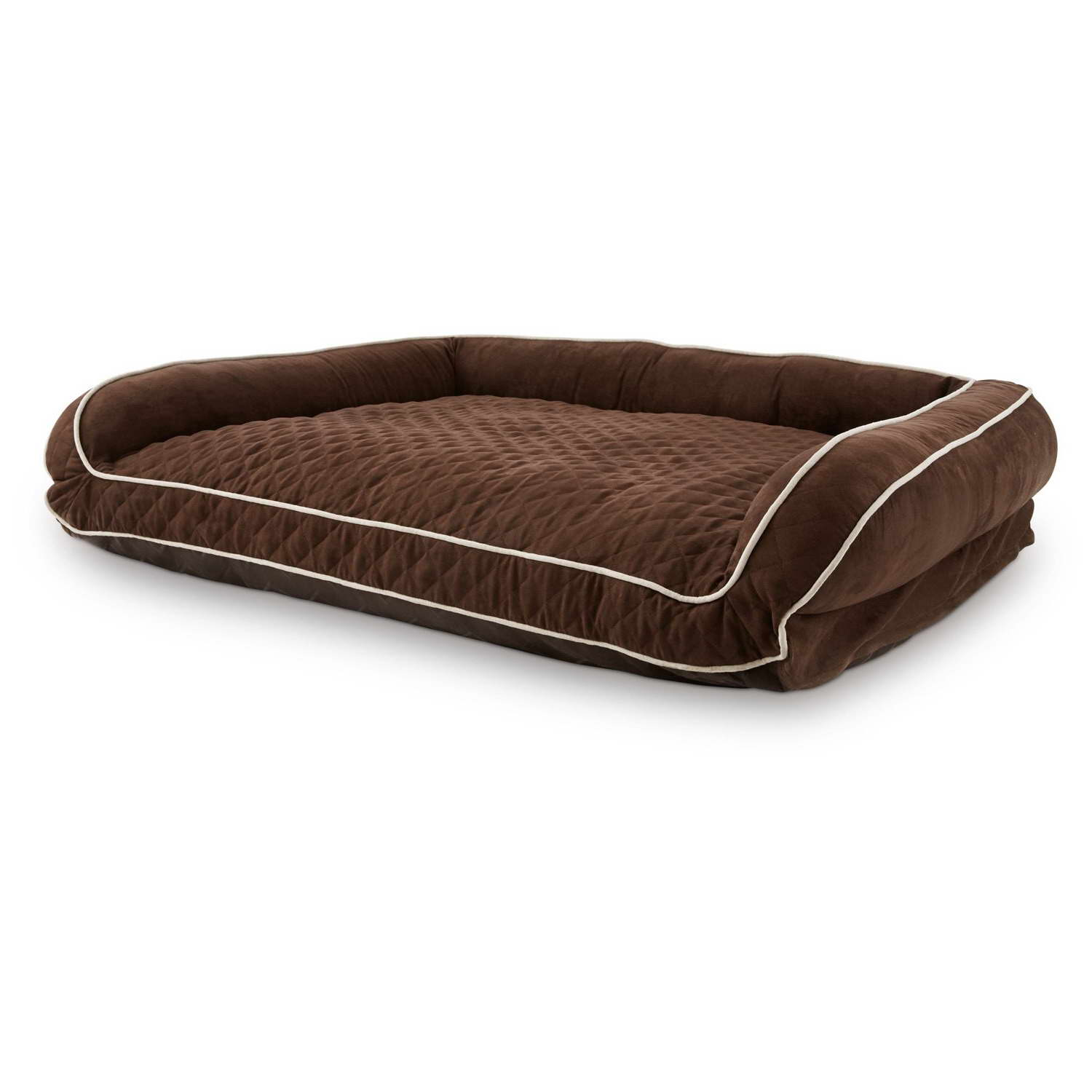 Review Kong Dog Beds