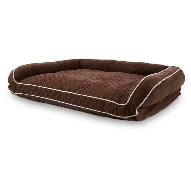 Kong Dog Beds