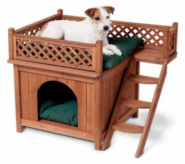 Target Dog Beds