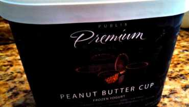 Publix Premium Dog Food