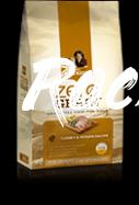 Free Sample of Rachael Ray Nutrish Zero Grain Dog Food  - Rachael Ray Dog Food Coupons