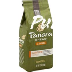 Ground  Baeslers Market - Is Pure Balance A Good Dog Food