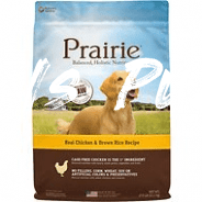 Is Chicken Meal a Good Ingredient in Dog Food? 8 Recipes  - Is Pure Balance A Good Dog Food
