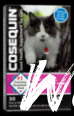 Save $1.50 on any Cosequin for Cat Joint Health Supplement