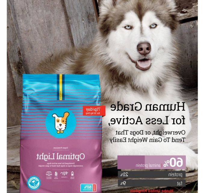 How Much Chicken And Rice For Dog By Weight Uk
