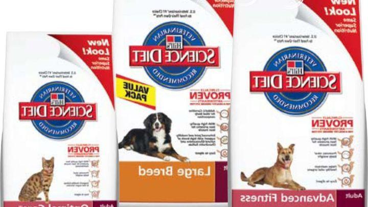 4health Grain Free Puppy Dog Food 30 Lb. Bag