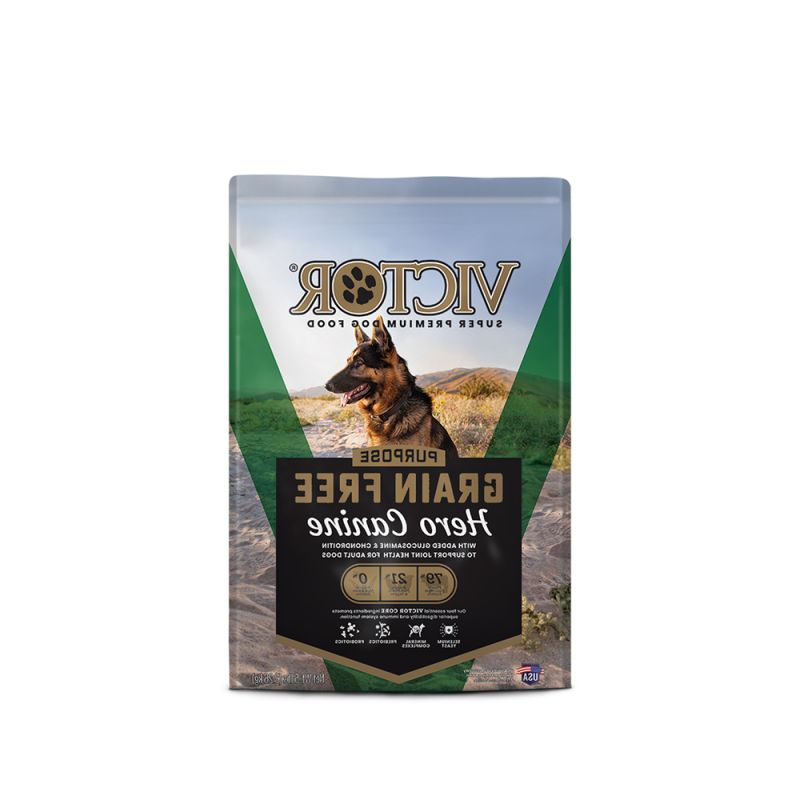 Why you must read about grain free dog food 50 lb bag