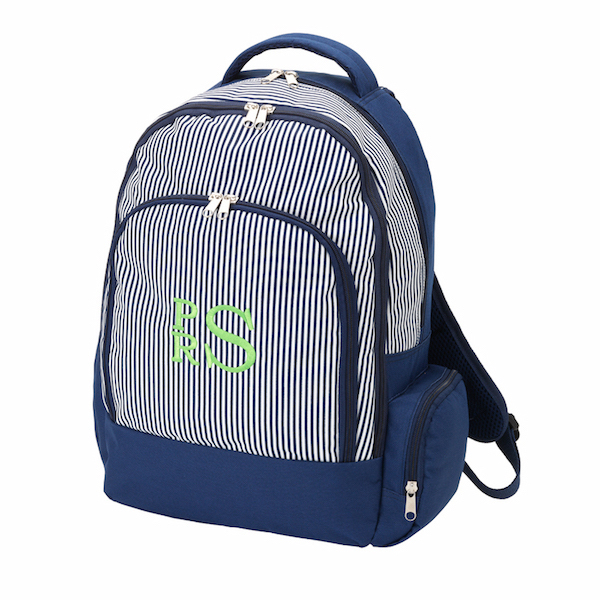 day game infbagstud backpack uniformer studded classic infinity htm bag backpacks nfinity p cheer shoes camo
